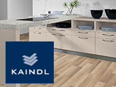 Ламинат Kaindl Коллекция Natural Touch 8 3 в 1