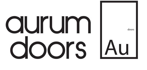 AurumDoors