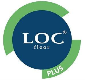 Коллекция Loc Floor