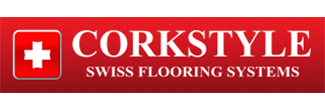 CorkStyle (Швейцария)
