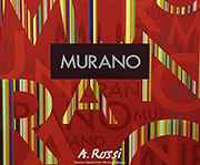 Обои Andrea rossi Murano