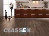 Classen Коллекция Master 4V