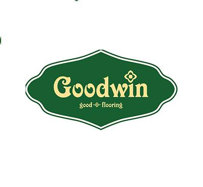 Паркетная доска GOODWIN