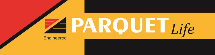 Паркетная доска PARQUET LIFE