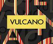 Обои Andrea rossi Vulcano